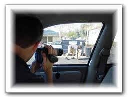 Pierre SD Private Investigators, Rapid City Workers